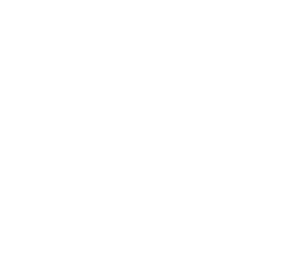 Fight Night Round 4 for Mobile