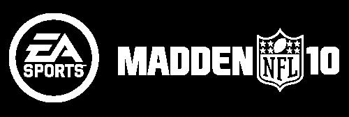 Madden NFL 10 Mobile