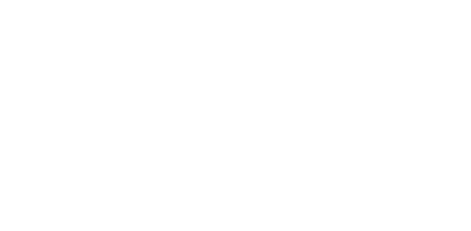 Mass Effect Galaxy for iPhone & iPod touch