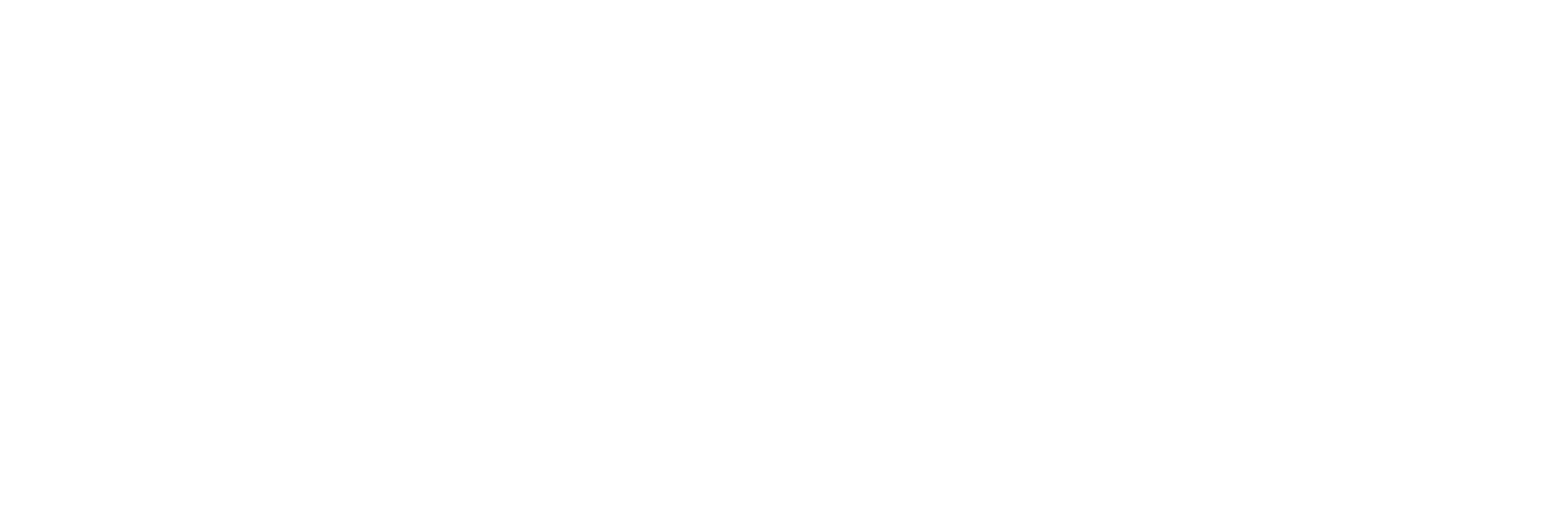 Mass Effect™ 3: Citadel