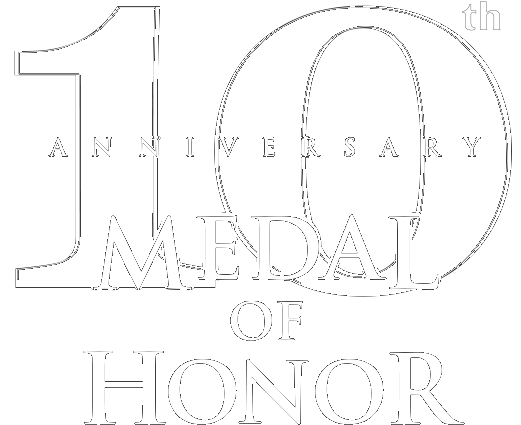 Medal of Honor: 10th Anniversary Bundle