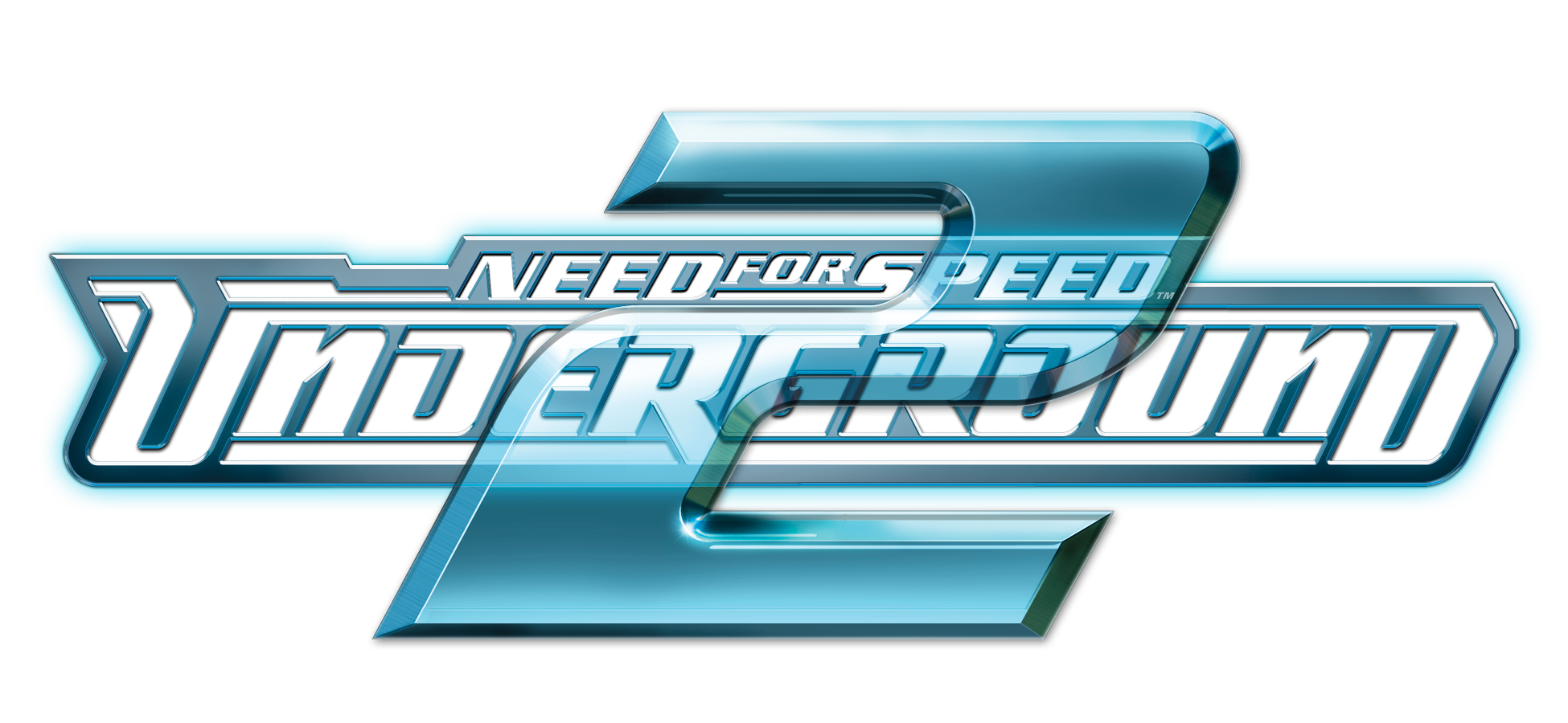 need-for-speed-underground-2-logo.png
