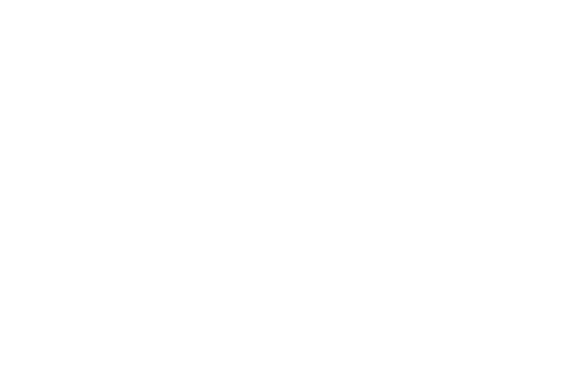 Peggle™ Blast per iPhone e iPad