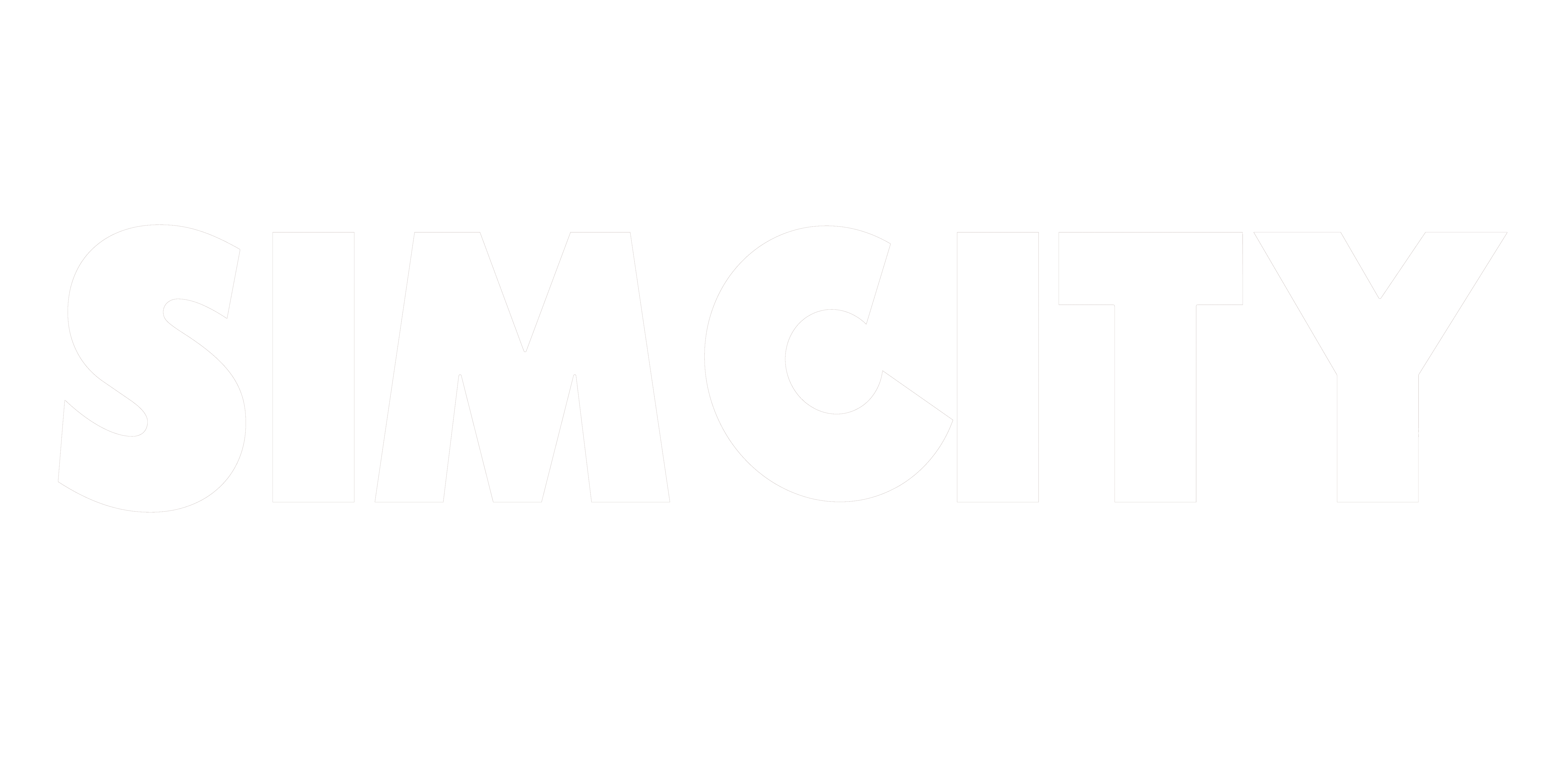 SimCity MD
