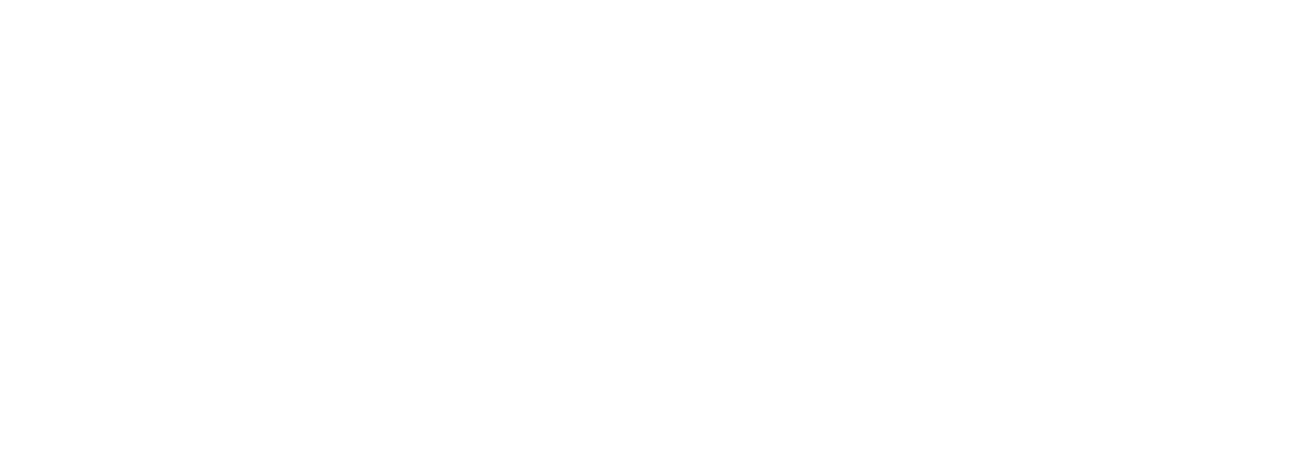 STAR WARS™ Battlefront™ Morte Nera