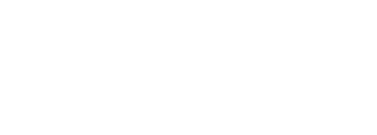 STAR WARS™ Battlefront™ Rogue One™: Scarif