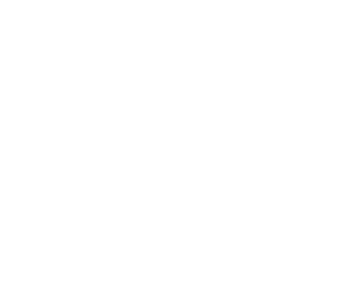 Tiger Woods PGA Tour 12 for Mobile