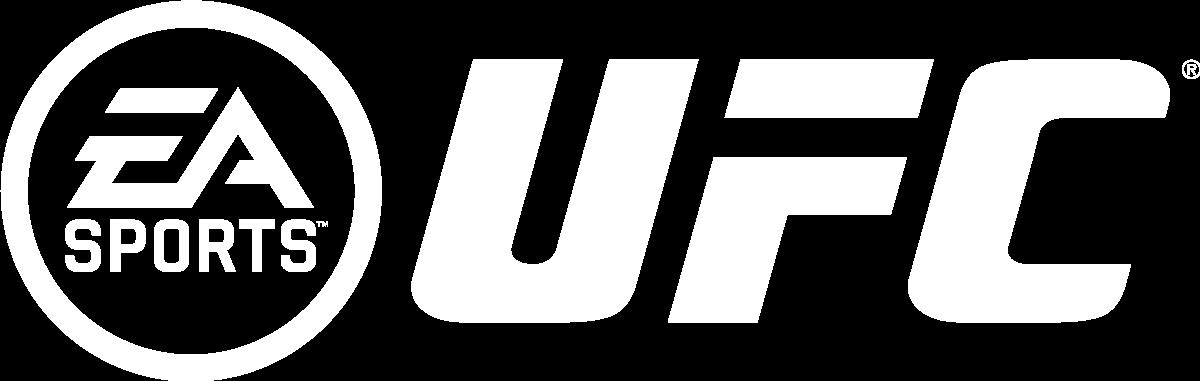 Ufc Video Games Official Ea Site