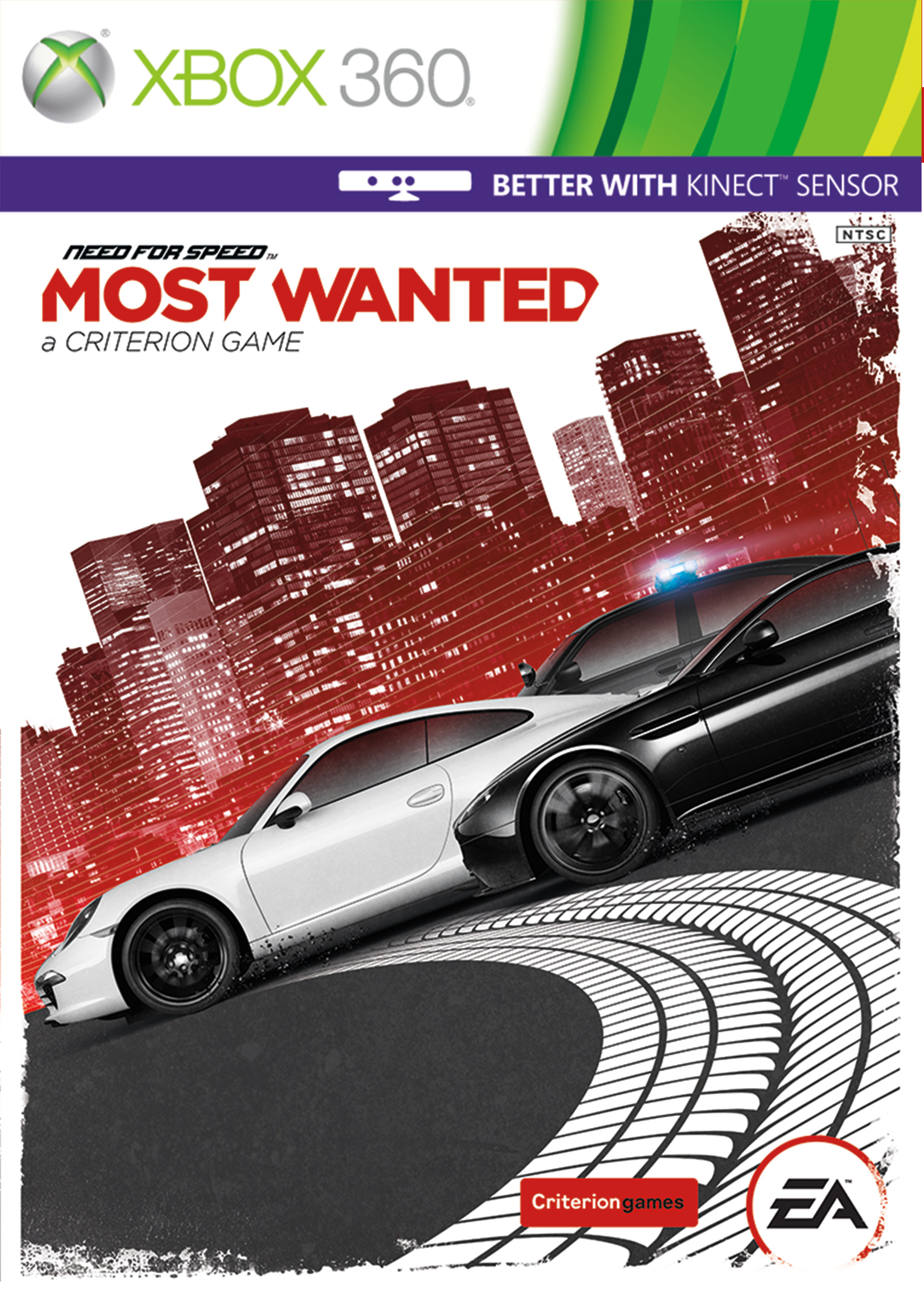 need for speed most wanted 2 for pc free download