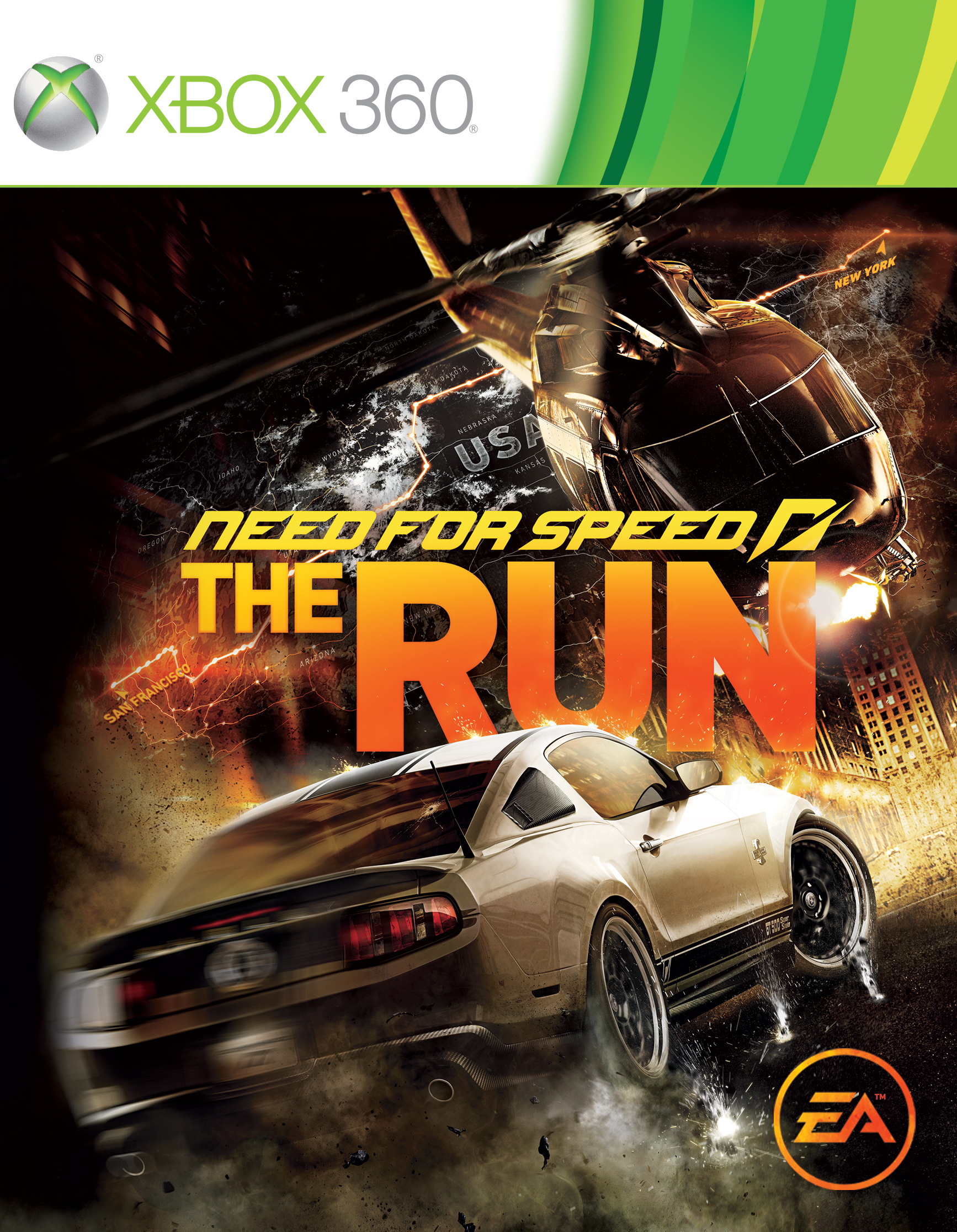 Need for speed games 2 play supermarche casino haute savoie