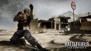 Ea games battlefield bad company 2 update 5 dragons slot machine free play