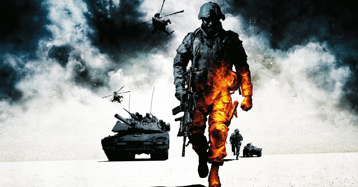 Ea games battlefield bad company 2 update south point casino discounts