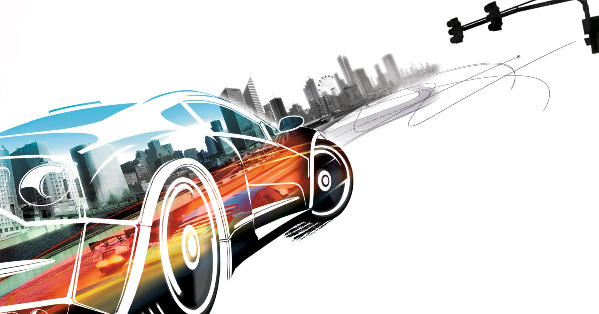 burnout-paradise-keyart.jpg.adapt.crop19