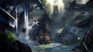 crysis 2 game free download full version for pc