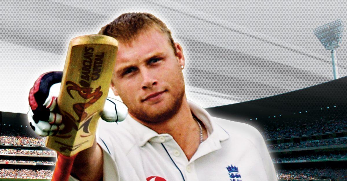 Cricket 2007