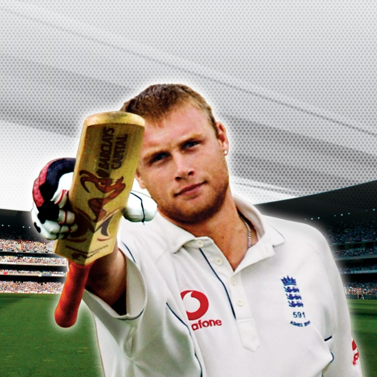 Cricket Video Games Official Ea Site