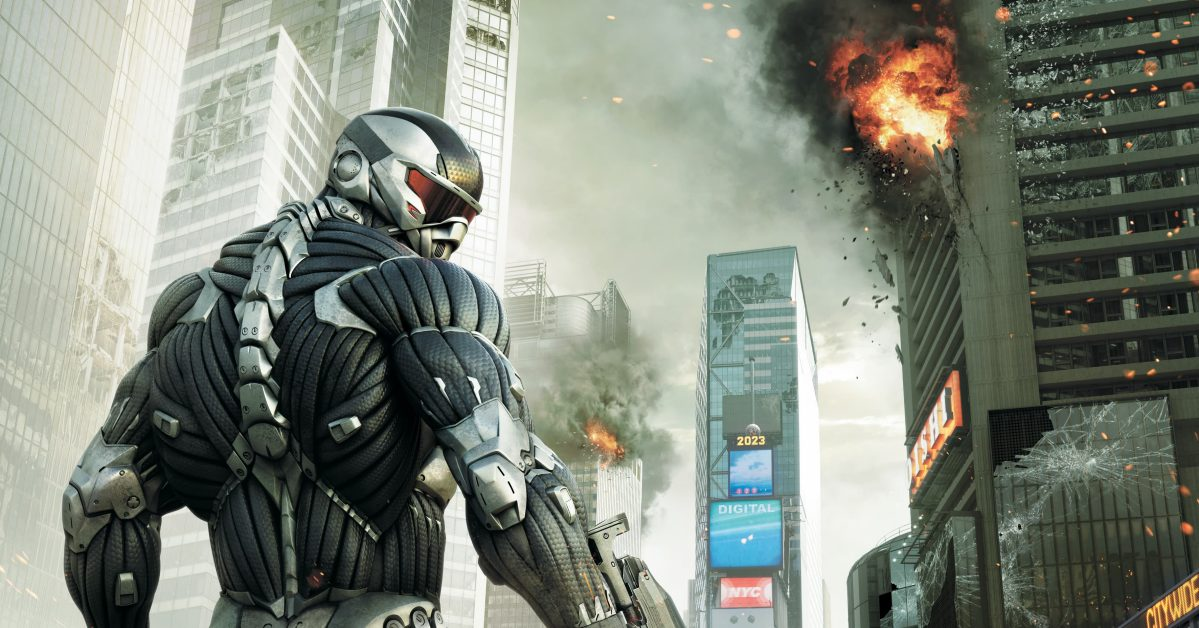 Crysis 2 activation wizard serial number
