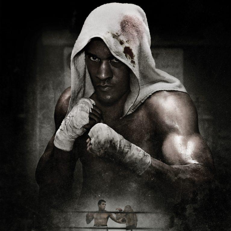 officieel prachtige stijl echt comfortabel Fight Night Video Games - Official EA Site