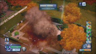 Sims 3 Welt-Abenteuer online dating
