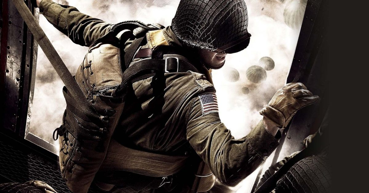 medal of honor free download full version for pc