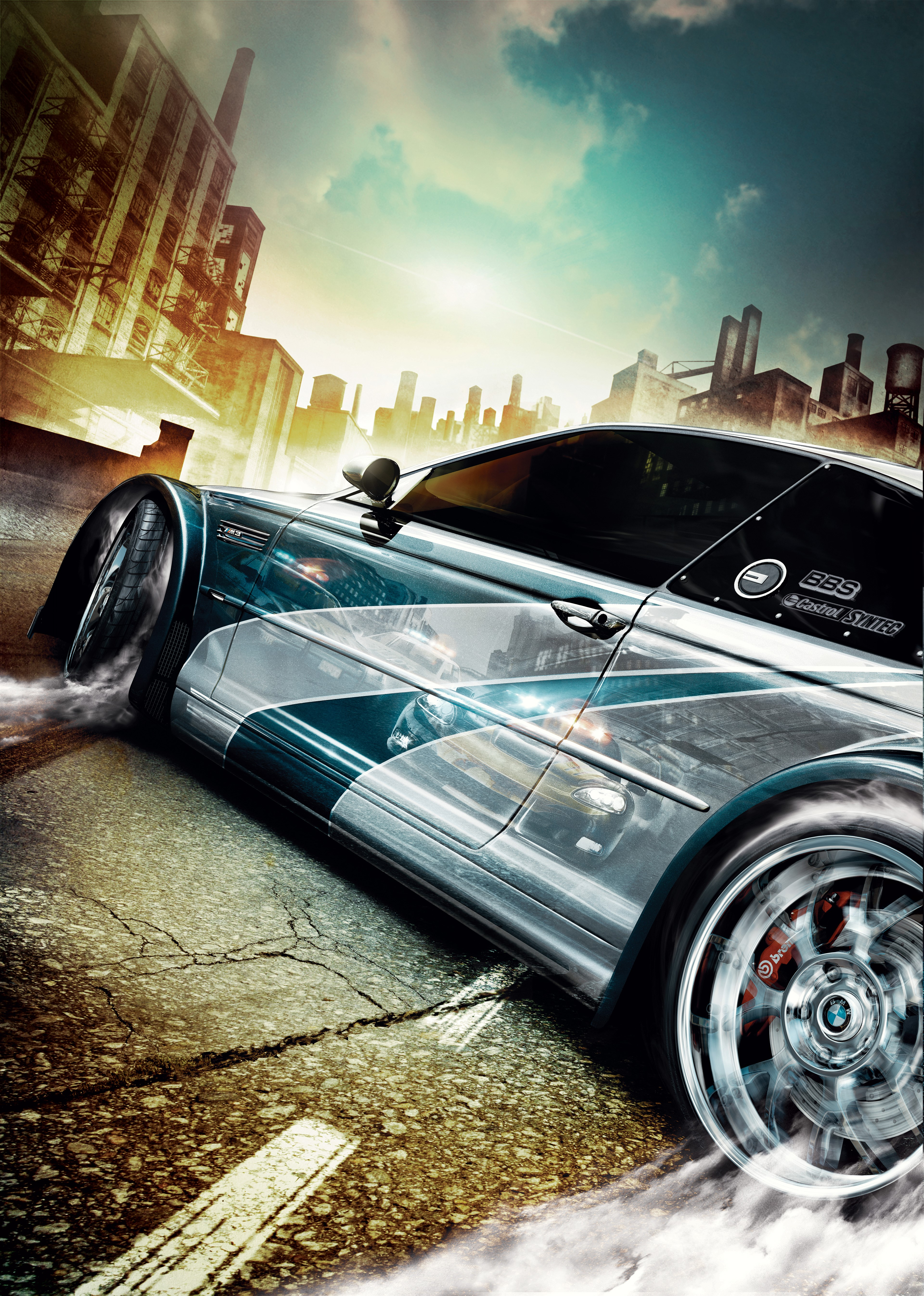 I Found Need For Speed Underground 1 2 Most Wanted And Carbon Hi