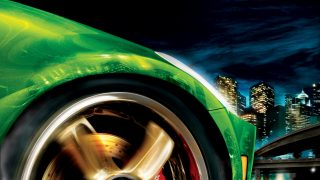 need for speed underground 2 free download demo