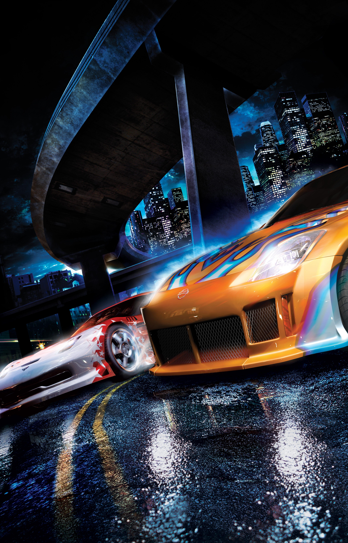 need-for-speed-underground-rivals-keyart