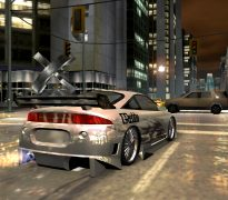 need for speed underground cars list