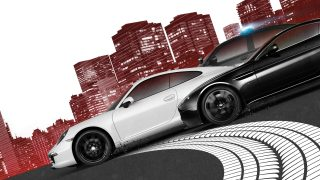 need for speed most wanted 2012 pc