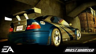 nfs most wanted 2005 setup free download