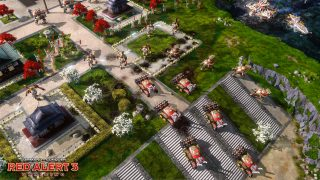 command and conquer generals download utorrent