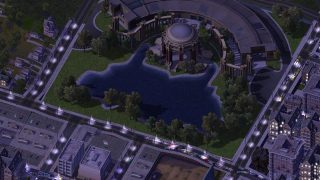 download simcity 4 free full version