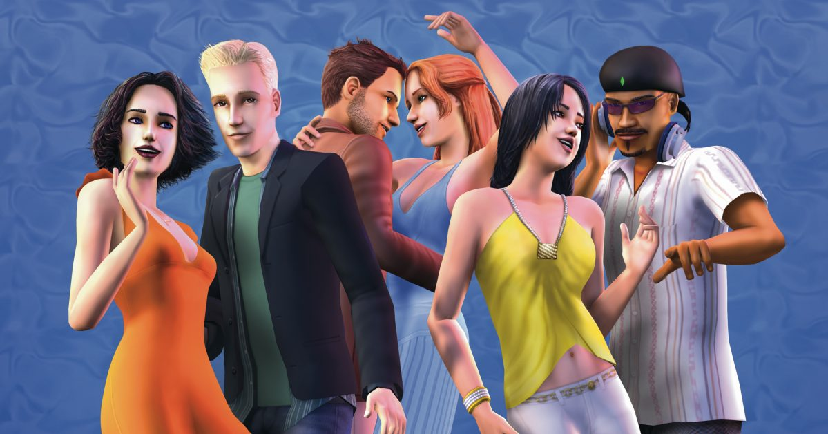 Download the sims 2 pc iso torrent