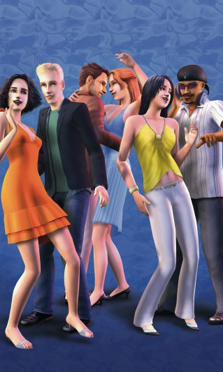 The sims 2 apk obb | The Sims 4 v1 8 2 APK Free Download
