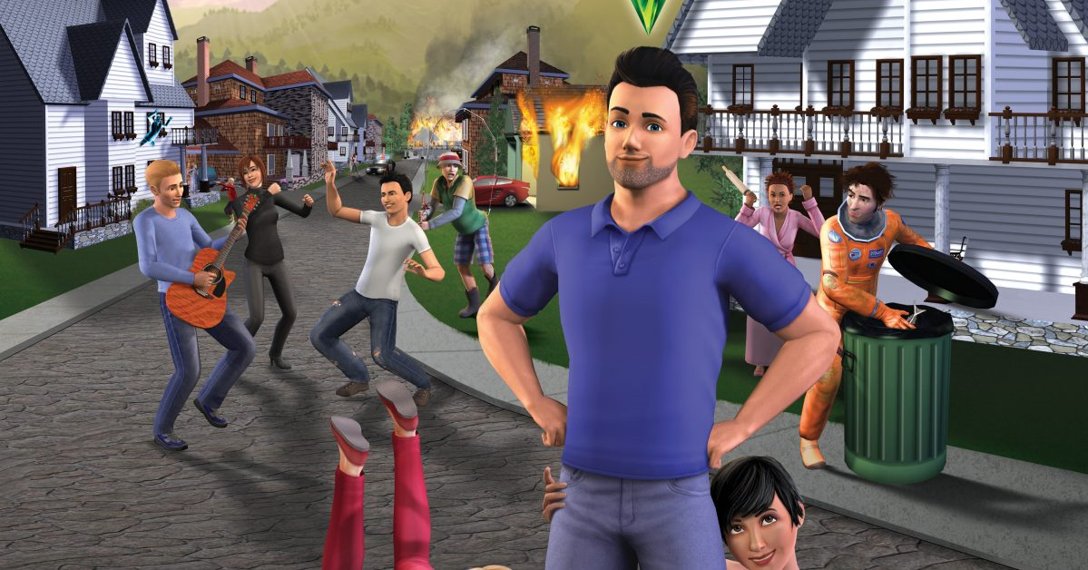 the-sims-3-keyart-2.jpg.adapt.crop191x100.628p.jpg