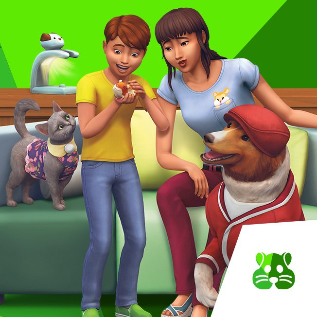 Die Sims 4 Stuff Packs Offizielle Die Sims 4 Website