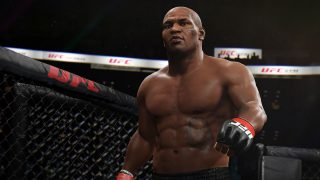 download ufc 2 for pc