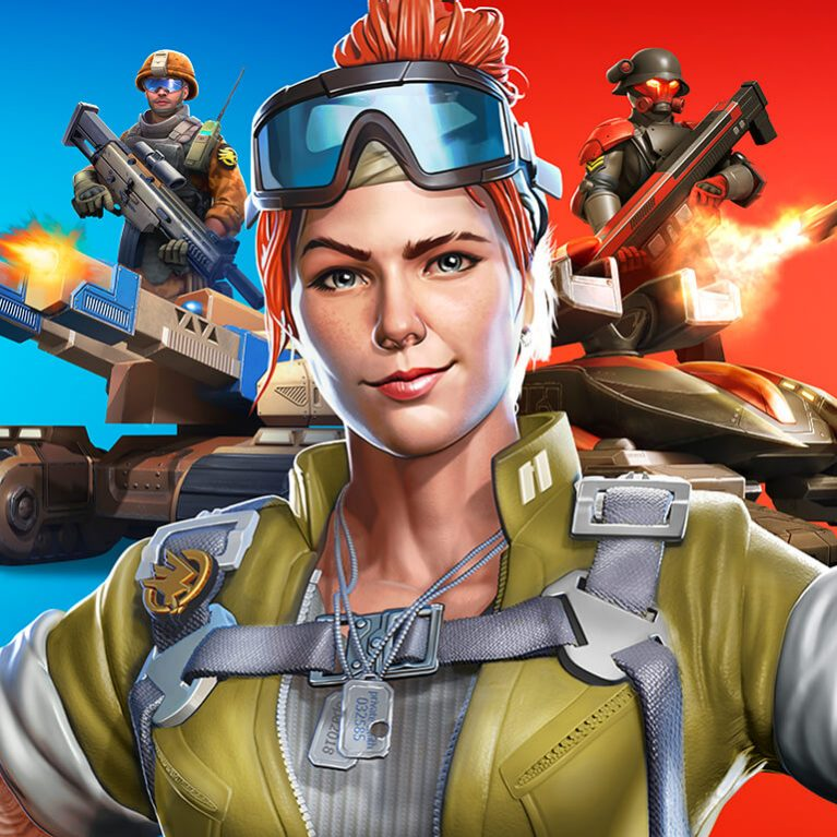 ea mobile android games free download