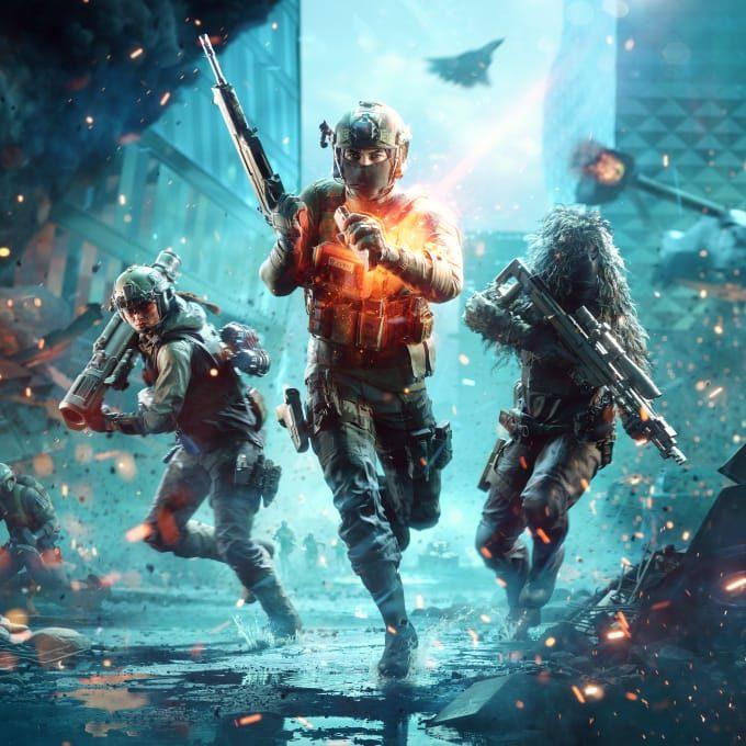 Cum se rezolvă problemele Battlefield 3 în Windows 10, 8.1, 7