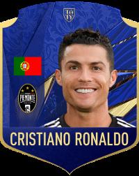cristianoronaldo st attacker piemontecalcio - FIFA 21 – Guida: FUT Ultimate Team, la nostra previsione sui TOTY