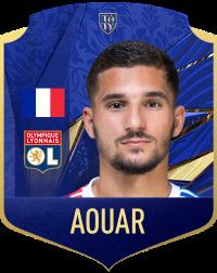 houssemaouar cm midfielder olympiquelyonnais - FIFA 21 – Guida: FUT Ultimate Team, la nostra previsione sui TOTY
