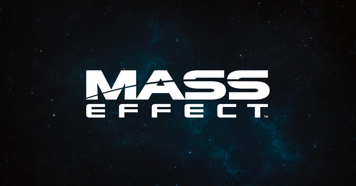 「Mass Effect」シリーズ - EA公式サイト