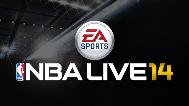 NBA LIVE 14 Live Updates and Rosters