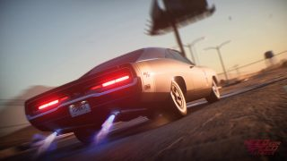 Under The Hood Need For Speed Payback Car List And Prices