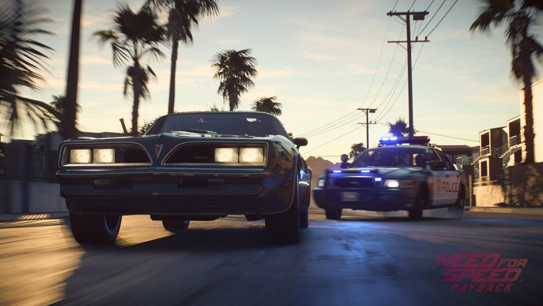 how to get license key for need for speed payback