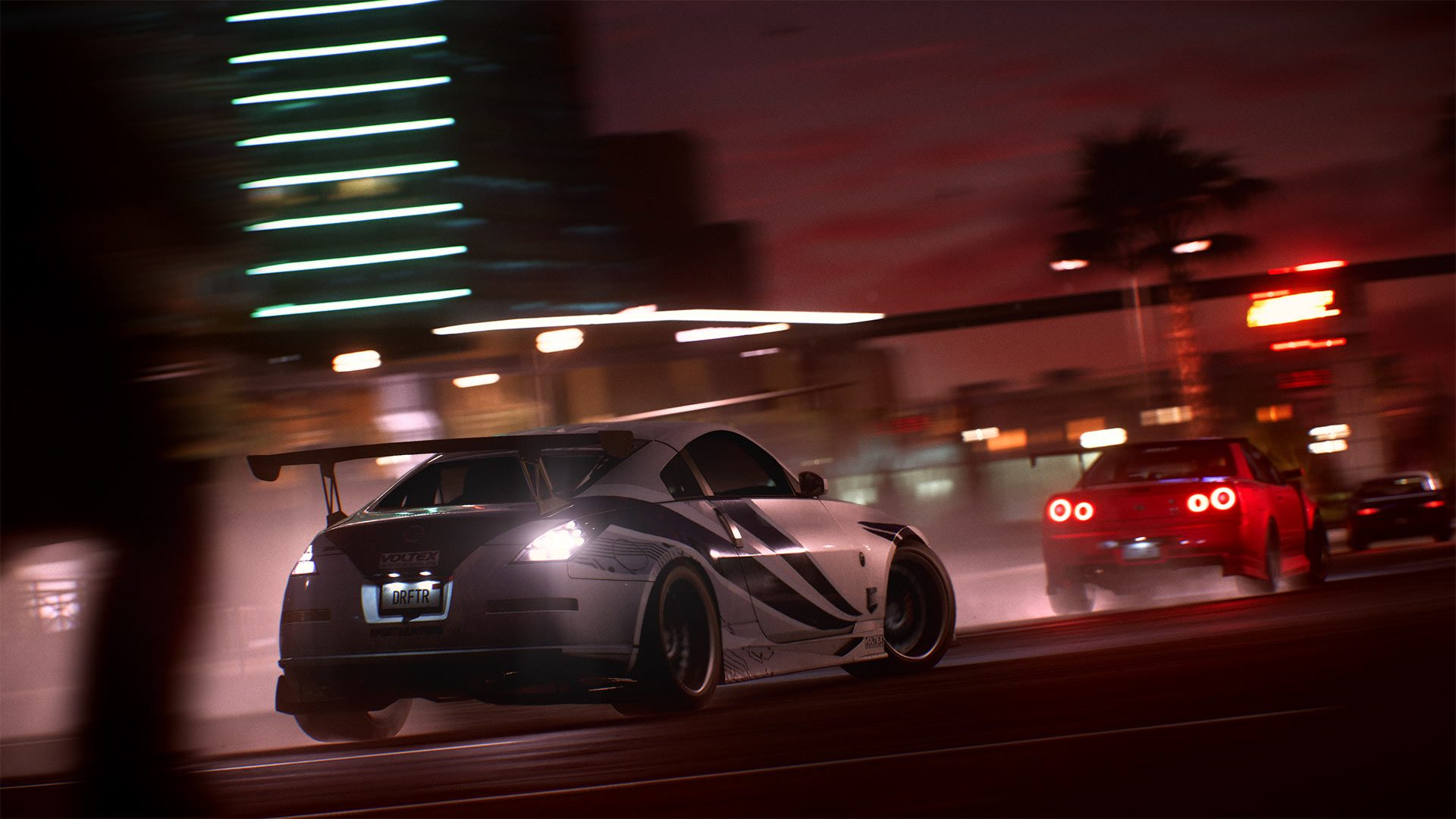 nfs-payback-action-driving-fantasy.jpg.a