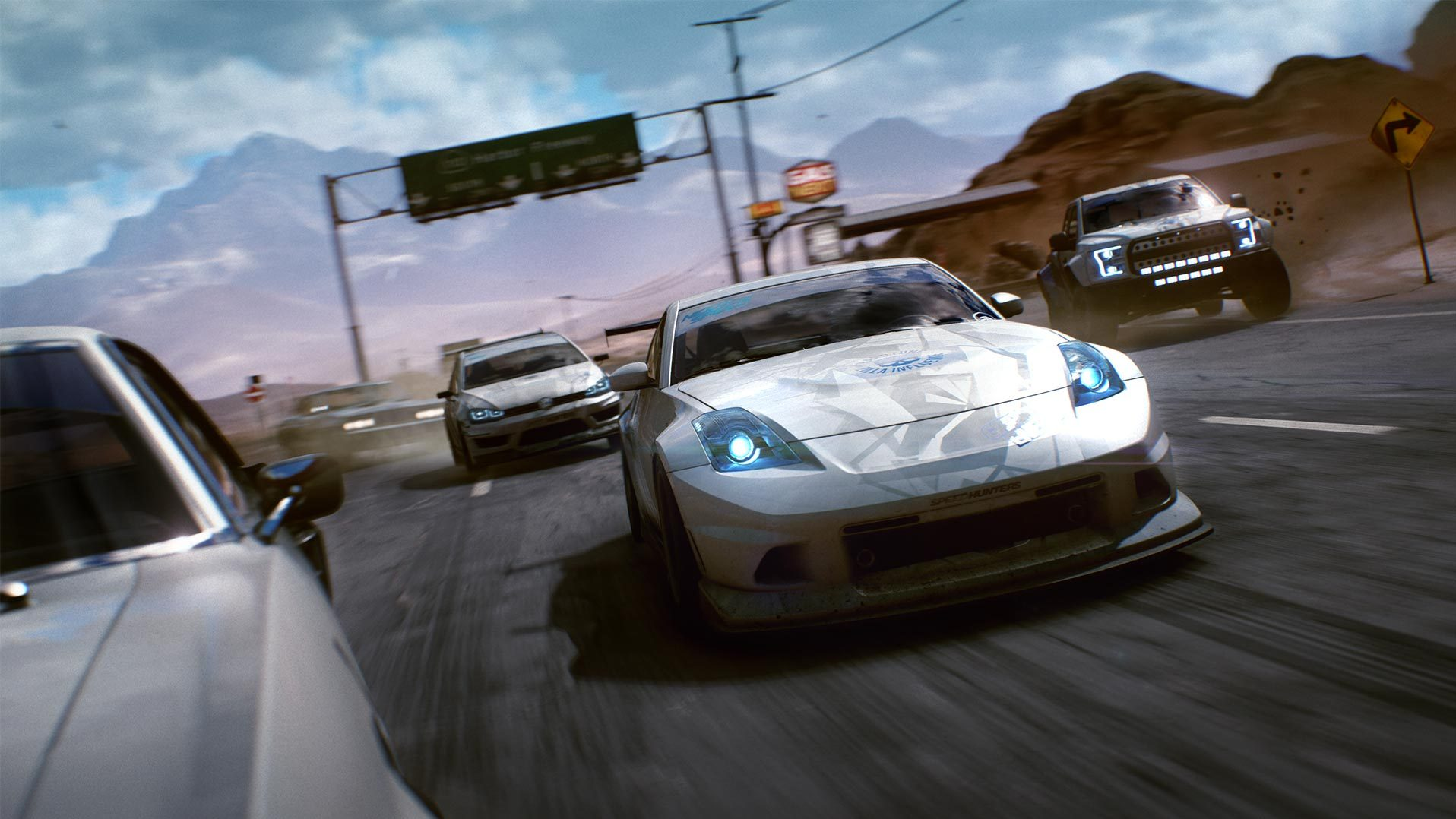 nfs-payback-high-stakes-competition.jpg.