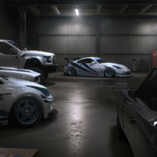 nfs-payback-the-garage.jpg.adapt.crop1x1.320w.jpg