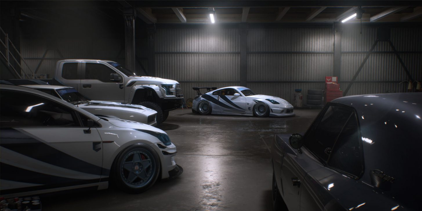nfs-payback-the-garage.jpg.adapt.crop2x1