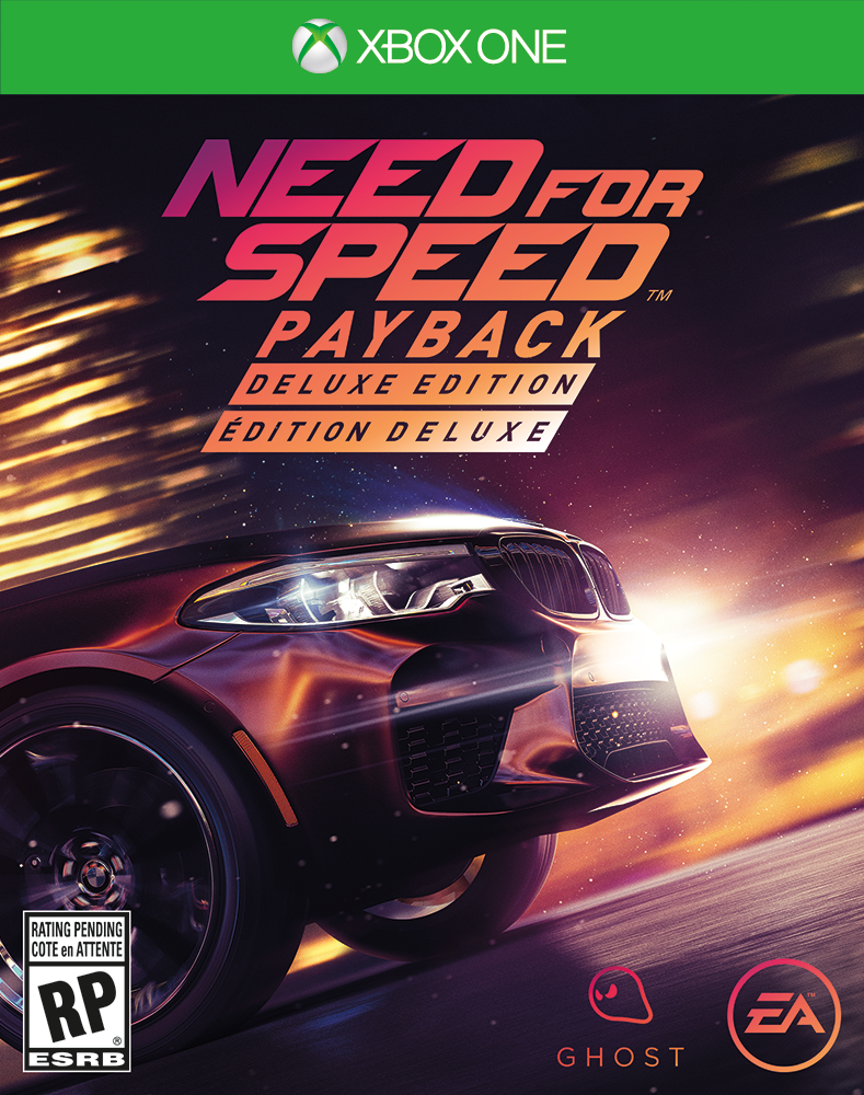 pc release date need for speed Need for speed™, one of the world's bestselling video game franchises, returns with a vengeance in the new action-driving blockbuster, need release date.